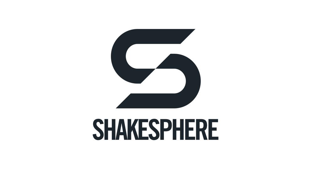 Shakesphere