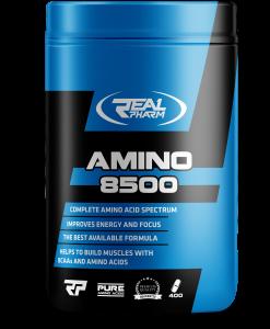 AMINO_8500