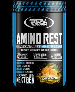 AMINO_REST-600x600