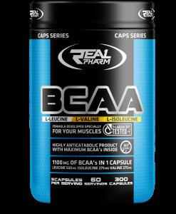 BCAA_CAPS