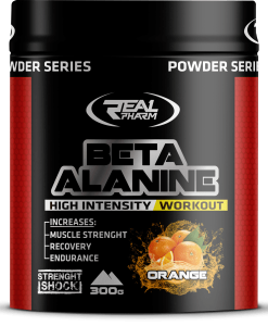 BETA-ALANINE_ORANGE-600x600-min