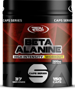 BETA_ALANINE_CAPS