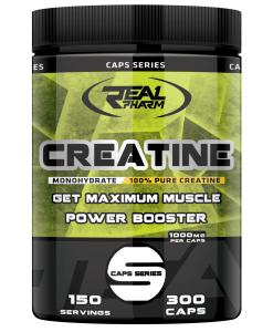 CREATINE-CAPS-600x600-min