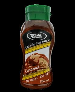 Caramel_-1-min