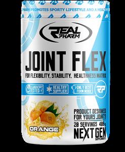JOINT-FLEX-600x600
