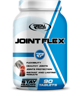 JOINT-FLEX_TABS-600x600