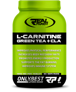 L-CARNITINE_GREEN-TEA_CLA-600x600-min
