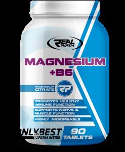 MAGNESIUM-B6-min