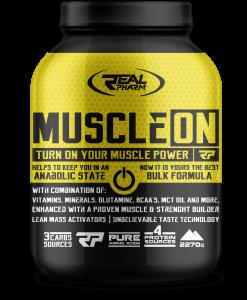 MUSCLE-ON-600x600-min