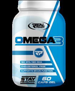 OMEGA3-600x600