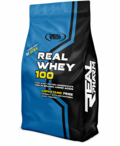 REAL-WHEY-