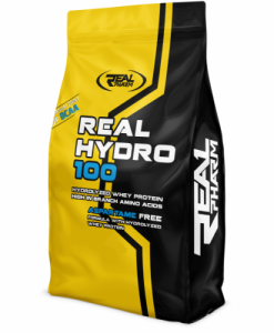 REAL_HYDRO