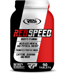 RED-SPEED-1-600x600