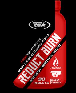 REDUCT-BURN-600x600