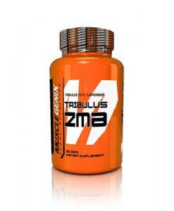 Tribulus-ZMA