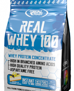 Whey-Vanilla-Cheesecake-PNG