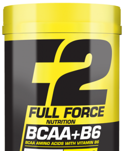 fullforce_bcaa_b6