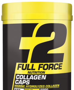 fullforce_collagen_caps
