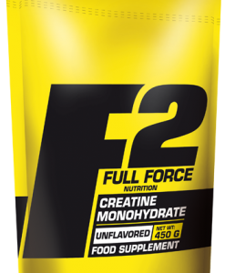 fullforce_creatine_monohydrate
