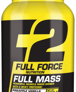 fullforce_full_mass