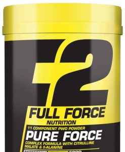 fullforce_pure_force