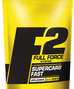 fullforce_supercarb_fast