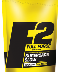 fullforce_supercarb_slow