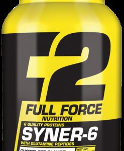 Syner-6 (1316g)