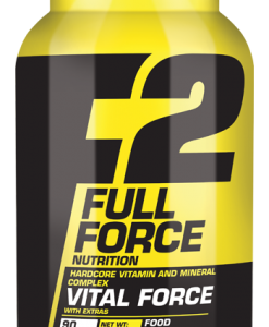 fullforce_vital_force