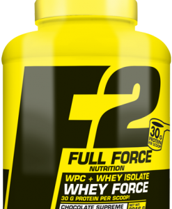 fullforce_whey_force