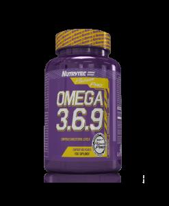 omega-3-6-9 nutrytec