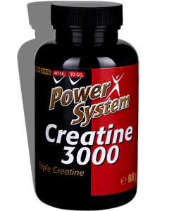 power-system-creatine-3000