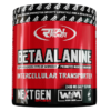 Beta Alanine kapslid - Fit360.ee