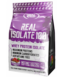 real-pharm-real-isolate-100-700g