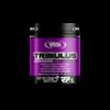 Tribulus Terrestris testosterooni tõstmine - fit360.ee