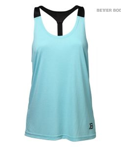 BB Loose Fit Tank