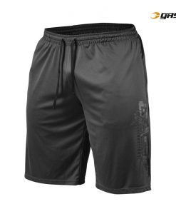 Gasp Lightweight Shorts
