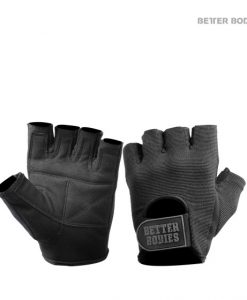 basic gym gloves 2