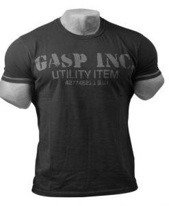 basic utility tee 2