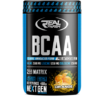 bcaa instant - maitsestatud aminohappe pulber