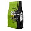Kaseiini valk - Kaseiin Real Casein (1800g) - fit360.ee