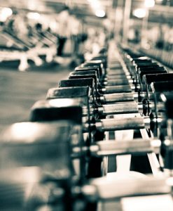 Keeping-motivated-at-the-gym