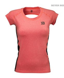 performance soft tee 1