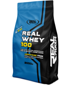 real-whey-2000g