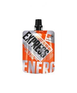 extrifit-express-gel-80g