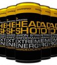 headshot-2