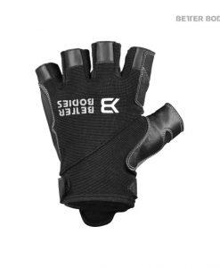 pro-gym-gloves-1