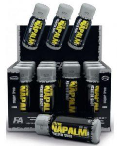 fa-nap720-500x500