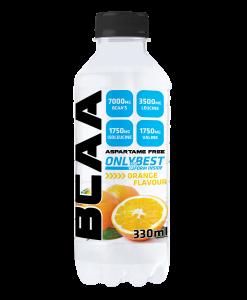 bcaa-rp-600x600
