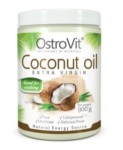 ostrovit-coconut-oil-extra-virgin-900-g